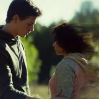 "Embracing Diversity In Thrilling Ya Movie ""The Darkest Minds"""