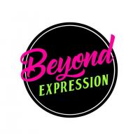 BEYOND EXPRESSION AT SAGE BAR