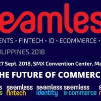Seamless Philippines 2018