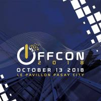 Offcon2018