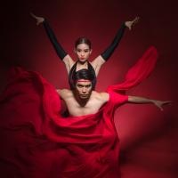 Ballet Manila's 23rd Performance Season Proves That They're a Force to be Reckoned With