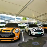 Trade Show Giants PHILBEX Cebu and Cebu Auto Show to Unlock the Future of Cebu