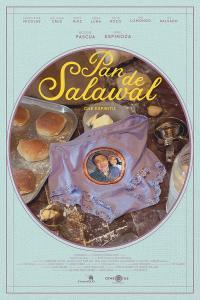 Pan De Salawal (The Sweet Taste Of Salted Bread And Undies)