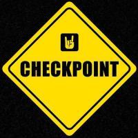 ROCKEOKE THURSDAYS AT CHECKPOINT ROCK BAR