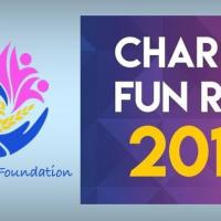 Apat Biyaya Charity Fun Run