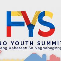 Filipino Youth Summit 2018