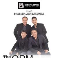 The OPM Hitmen Live!