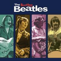 The Bootleg Beatles in Concert (PICC)