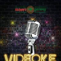 VIDEOKE NIGHT AT SKIPPY'S GASTROPUB MANILA