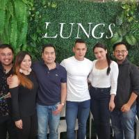 "Jake Cuenca and Sab Jose Star in Duncan Macmillan's ""Lungs"""