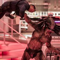 "Highly-upgraded and Deadliest ""The Predator"" Returns On September 12"