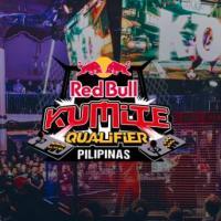 Red Bull Kumite Qualifier 2018