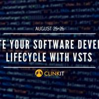 Automate Your Software Development Lifecycle with VSTS
