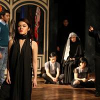 Dulaang Unibersidad ng Pilipinas Returns With a Classic