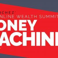 Truly Rich Club Online Wealth Summit 2018