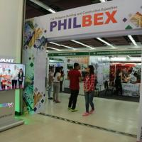Leading International Companies Set to Exhibit at PHILBEX Cebu 2018