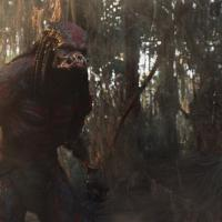 "Iron Man 3 Director Shane Black Helms Latest ""The Predator"" Movie"