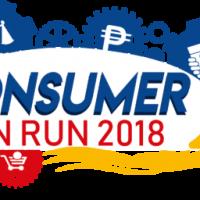 DTI Consumer Fun Run 2018 3/5/10K (MOA)
