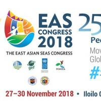 EAS Congress 2018