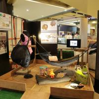 "Philippine Institute of Interior Design VisMin Launches ""The Business of Design"" Conference at PHILBEX Cebu"