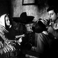 Mexican Films Based on Classic Literature at Instituto Cervantes Intramuros