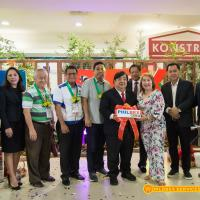 PHILBEX Cebu 2018 Opened Its Doors to a Sustainable Future