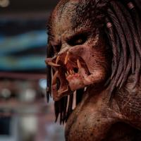 "Relentless Action Amps Thrilling Hunt In ""The Predator"""
