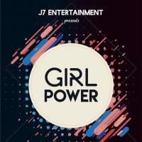 GIRL POWER AT UPPERHOUSE