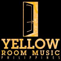 YELLOW ROOM NIGHT AT SAGUIJO CAFE + BAR EVENTS