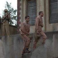 "Best-selling Book On Prison Literature Now A Movie - ""Papillon"""