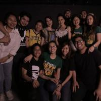 FEU Student Films To Vie For First Ormin IFF Prize