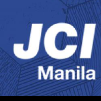 JCI Manila Spearheads Nationwide Bloodletting Effort