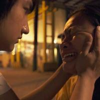 Benilde Film, Lone PH Entry In Competition At Asia's 2nd Biggest Shorts Fest
