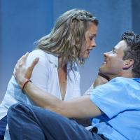 Sensational Feel-good Musical Mamma Mia! Now Playing In Manila For A Limited Season