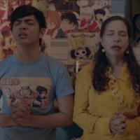 'Santa Nena!' Film Competes in India