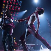 "The Music Of Queen Lives On! ""Bohemian Rhapsody"" In PH Cinemas On October 31"