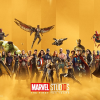 MCU Films Returning To PH Theaters For Marvel Studios 10th Anniversary Movie Marathon