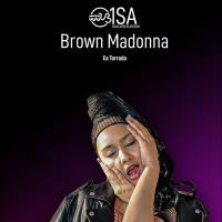 Brown Madonna