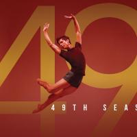SNOW WHITE Ballet Philippines 49th Season: Towards the 50th