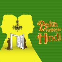 "Ricky Davao, Rina Reyes Return to the CCP Stage in ""Baka Naman Hindi"""