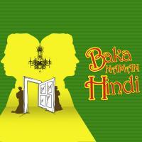 """Ricky Davao, Rina Reyes Return to the CCP Stage in """"Baka Naman Hindi"""""""