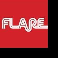REVEAL AT FLARE BAR
