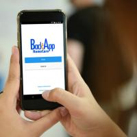 BackApp, 24/7 Staffing Solution For Nurses And Caregivers, Launches in the Philippines
