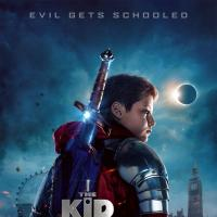 "Youngbloods Assemble In ""The Kid Who Would Be King"" Trailer Reveal"