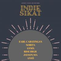 INDIE SIKAT AT HISTORIA BOUTIQUE BAR AND RESTAURANT