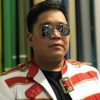 "Philippines' Jugs Jugueta In A Rare Queen Experience In ""Bohemian Rhapsody"" Music Video"