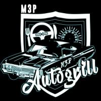 OPEN MIC MONDAY AT M3P AUTOGRILL RESTOBAR