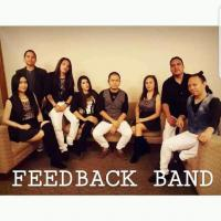 FEEDBACK AT COWBOY GRILL LAS PINAS