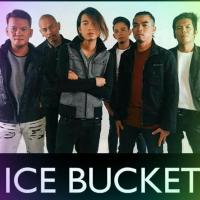 ICE BUCKET AT CENTERPLAY IN CITY OF DREAMS MANILA