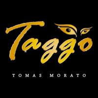 AERONE MENDOZA AT TAGGO BAR MORATO